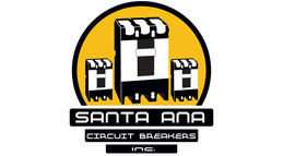 Santa Ana Circuit Breakers